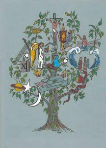 jesse-tree-coloured-web